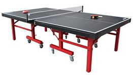Sportcraft Table Tennis