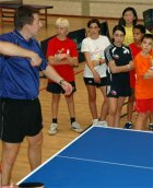 The Fastest Way To Improve Your Table Tennis Skills By 30%