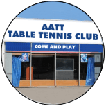 Promote your table tennis club