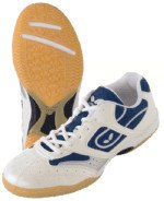 Table tennis shoes - butterfly