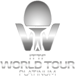 2017 ITTF World Tour Platinum logo