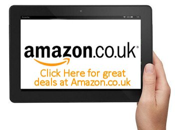 View deals at Amazon.co.uk