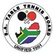 South African Table Tennis Board