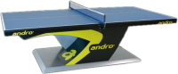 andro table tennis table