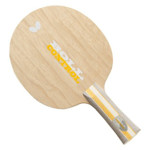 Table Tennis Blade - Allround