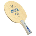 Table Tennis Blade - offensive