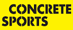 Visit Concrete Sports - click here