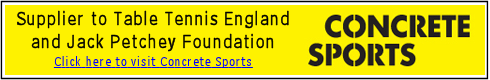 Support this Advertiser by visiting their web site - click here
