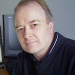 Picture of Martin - author of AllAboutTableTennis.com