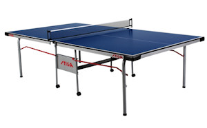 Stiga Avenger T8622 table tennis table