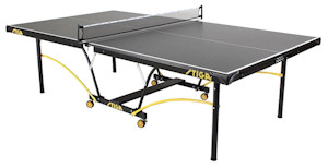 Stiga Eurotek T8623 table tennis table