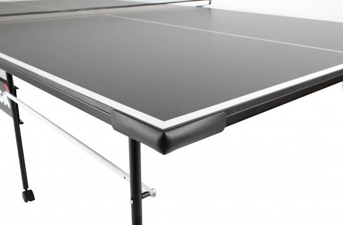 Stiga Impact T8621b table tennis table corner protector