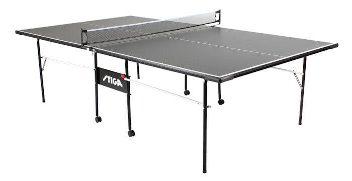Stiga Impact T8621b table tennis table