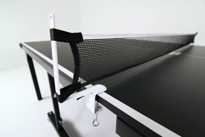 Stiga InstaPlay T8288 table tennis table net