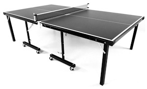 Stiga Insta-Play T8288 table tennis table