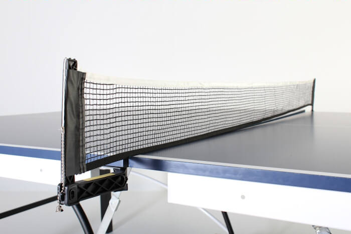 Stiga Tournament Series STS 185 T8521 table tennis table net