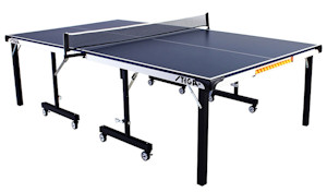 Stiga STS285 T8522 table tennis table