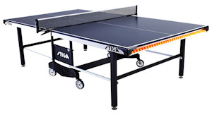 Stiga STS385 T8523 table tennis table