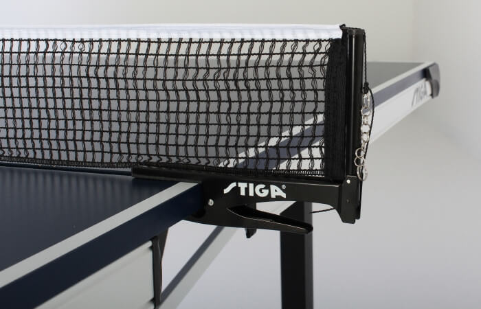 Stiga Tournament Series STS 420 T8524 table tennis table net