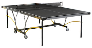 Stiga Synergy T8690 table tennis table