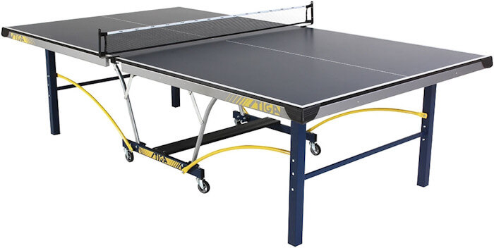 Stiga Triumph T8780q table tennis table