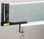 Table Tennis Net and Post