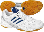 Table tennis shoes - adidas