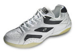 Table tennis shoes - donic