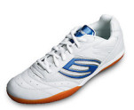 Table tennis shoes - waldner