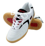 Table tennis shoes - tibhar