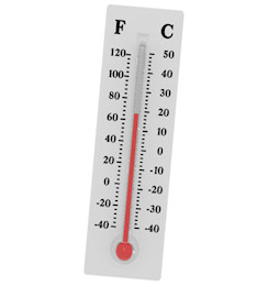 Ideal room temperature for table tennis
