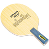 Table Tennis Blade - Western style
