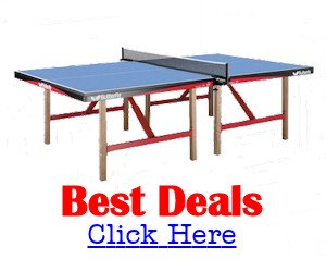 Wonderful Table Deals