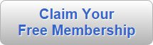 Click here to claim your free membership