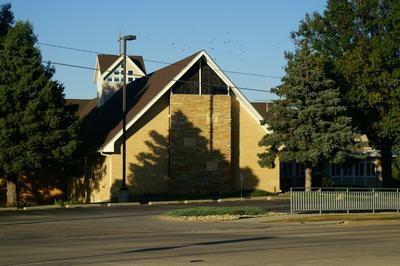 Omaha Metro Table Tennis Club