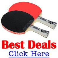 Get the best deals here