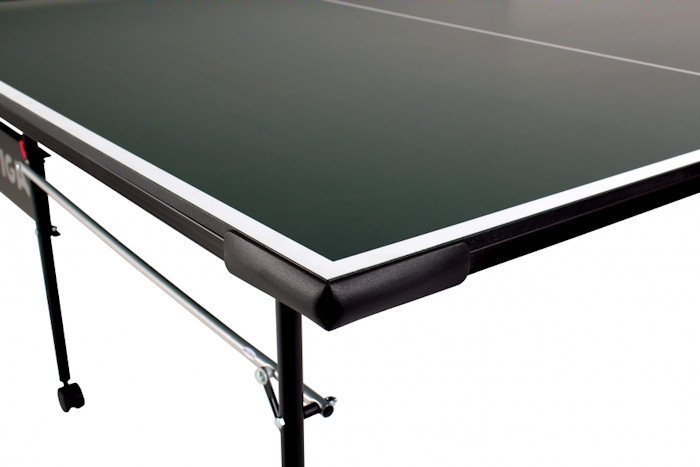 Stiga Advance T8621 table tennis table corner protector