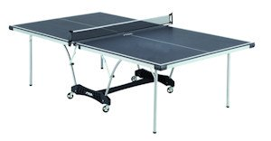 Stiga Daytona T8127 table tennis table