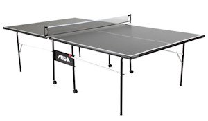 Stiga Impact T8621b table tennis table