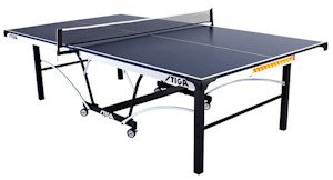 Stiga STS185 T8521 table tennis table