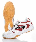 Table tennis shoes - joola
